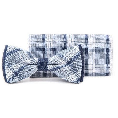 Boys Bow Tie Enzo F7